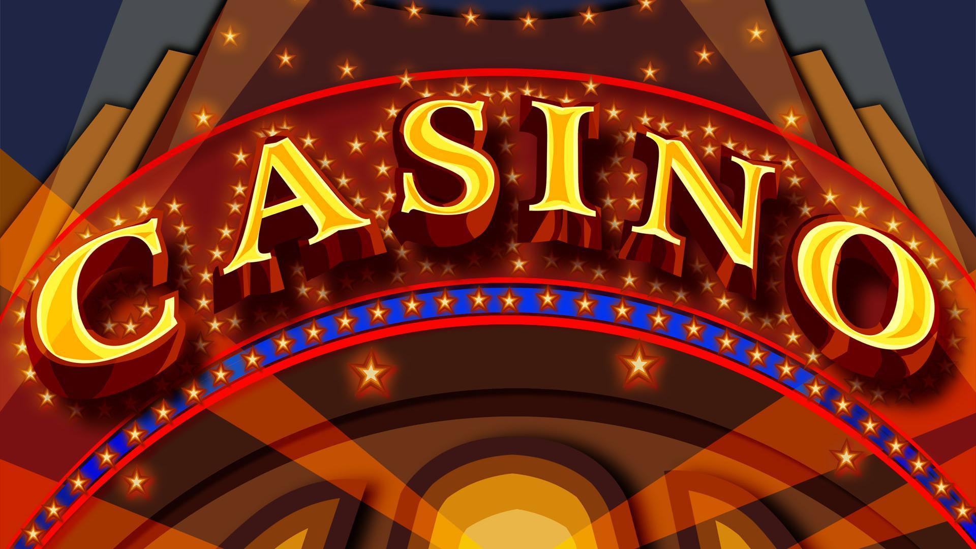 que vaut le site de jeux banzai casino