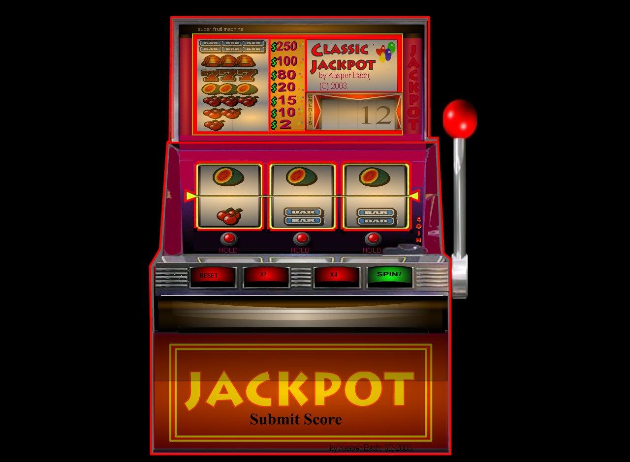 casino en ligne avec argent fictif